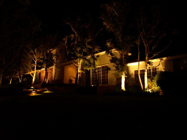 Landscape Lighting Landscape Lighting Newbury Park